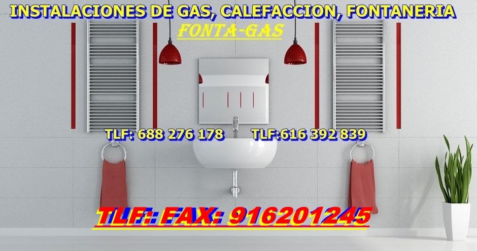 BOLETINES, CERTIFICADOS,ALTAS GAS-alt-tag