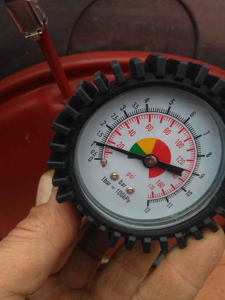 Reparación de calderas, Instalador de gas autorizado, tecnico de calderas en Madrid Norte,